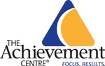 The Achievement Centre International Inc.