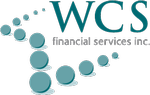 WCS Financial Services Inc.