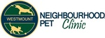 Neighbourhood Pet Clinic
