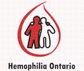 Hemophilia Ontario - Southwestern Ontario Region