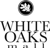 White Oaks Mall Holdings Ltd.
