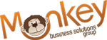 Monkey Business Solutions Group
