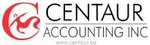 Centaur Accounting Inc.