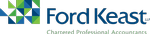 Ford Keast  LLP Chartered Accountants