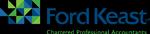 Ford Keast  LLP Chartered Accountants