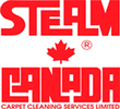 Steam Canada Carpet Cleaning Services Limited
