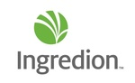 Ingredion Canada Corporation