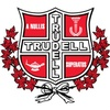 Trudell Medical Limited
