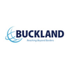 Buckland Customs Brokers Ltd.