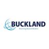 Buckland Customs Brokers Ltd.