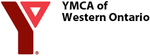 YMCA of Western Ontario