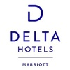 Delta Hotels by Marriott-London Armouries