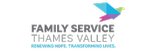 Family Service Thames Valley and FSEAP Thames Valley