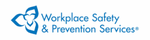 Workplace Safety Prevention Services