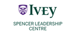 Ivey Spencer Leadership Centre