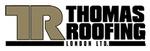 Thomas Roofing London Ltd.