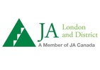 Junior Achievement of London & District, Inc.