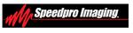 Speedpro Imaging London