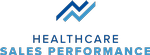 Healthcare Sales Performance Inc.