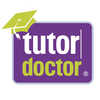 Tutor Doctor London - Richlee Tutoring Inc.