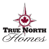 True North Renovations