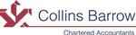 Collins Barrow KMD. LLP