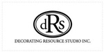 Decorating Resource Studio Inc.