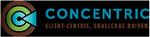 Concentric Associates International Inc.