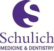 Schulich School of Medicine & Dentistry