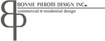 Bonnie Pierotti Design Inc.