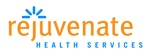 Rejuvenate Health Services