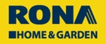 Rona Home and Garden