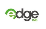 Edge Information Management Solutions