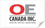 OE Canada Inc.