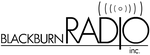 Blackburn Radio/ Classic Rock, Free 98.1