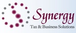 Synergy Tax & Business Solutions