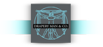 Drapery Man & Co.