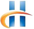 HERAIS Int'l Gen Trading Ltd