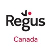 Regus Canada