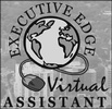 Executive Edge Virtual Assistant