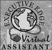 Executive Edge Virtual Assistant