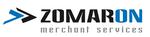 Zomaron Inc.