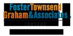 Foster Townsend Graham & Associates LLP