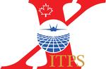 ITPS Canada Ltd.