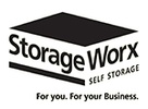 Storage Worx