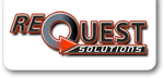 Request Solutions