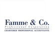 Famme & Co. Professional Corporation