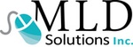MLD Solutions Inc.