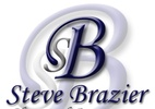 Steve Brazier Chartered Accountant