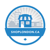 ShopLondon.ca